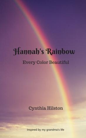 Grandma's Rainbow