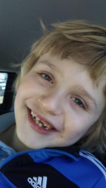 luke_toothless_smile