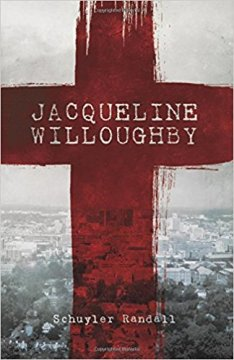 jacquelinewilloughby