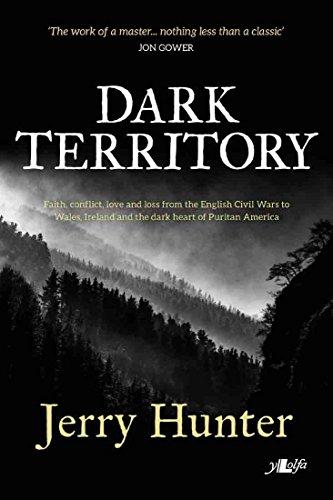 darkterritory