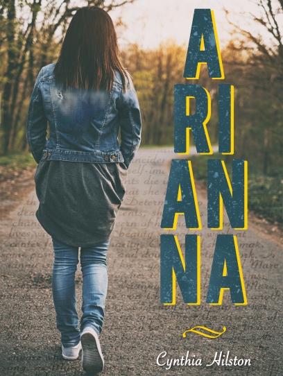 Arianna_cover