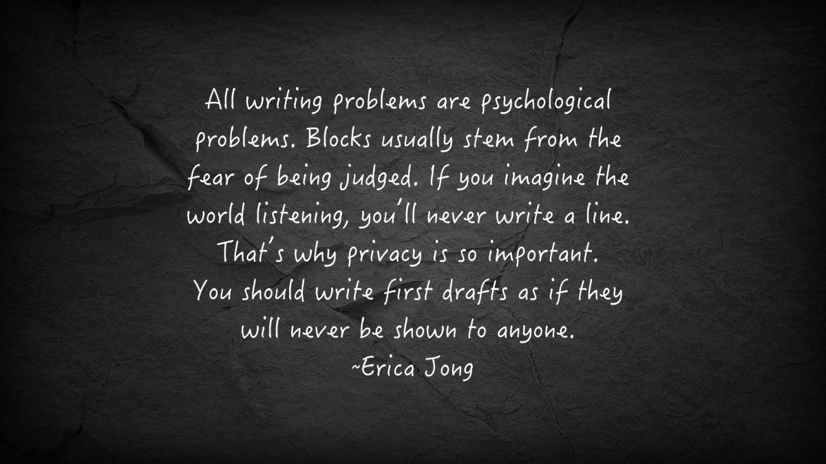 Writer's block #amwriting #writerslife#writing