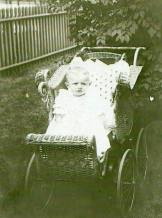 babygrandpa