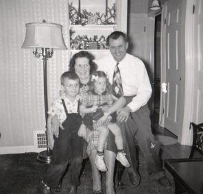 grundmanfamily