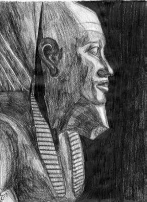 pharaoh_by_sindie11