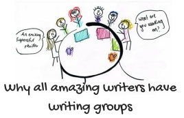 Why-all-amazing-writers-have-writing-groups[1]