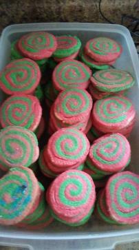 pinwheelcookies
