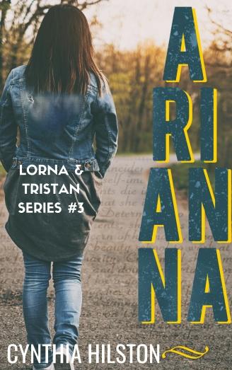 arianna_new