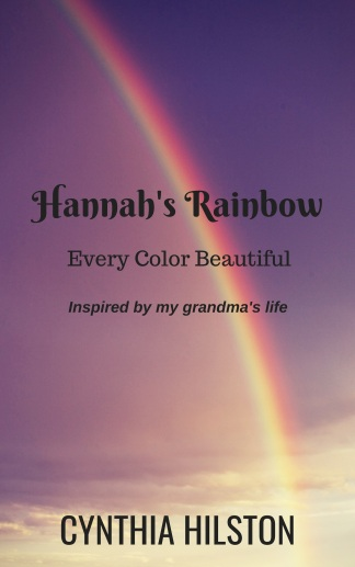 hannahsrainbowcover_new