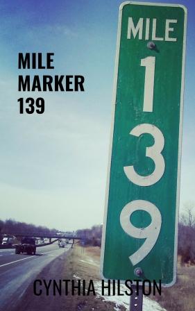 MILE MARKER 139_new