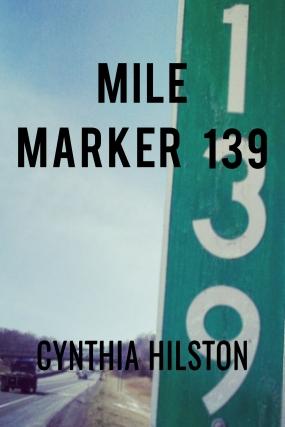 milemarker139[4]