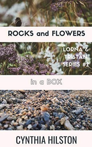 rocks-and-flowers-in-a-box-ch