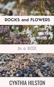 rocksandflowers_new